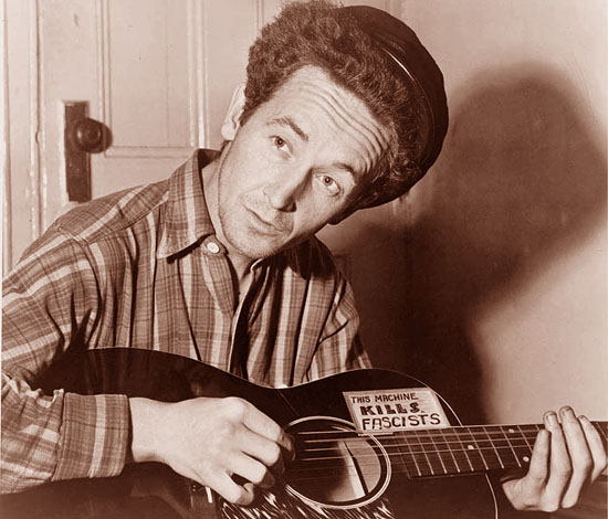 120714_woody_guthrie