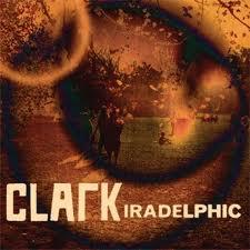 CLARCK