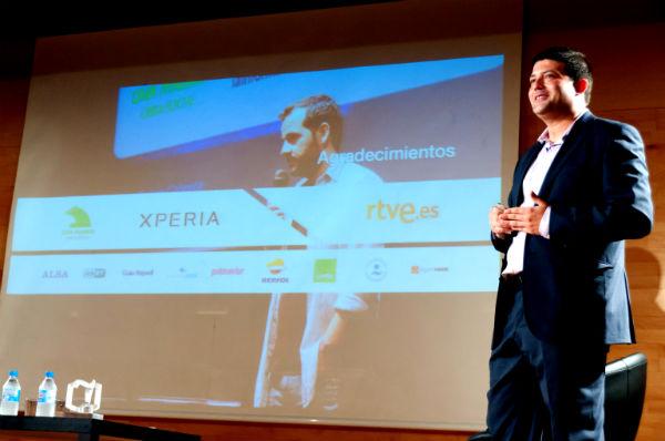 Presentacion Bitacoras 12-8 (2)