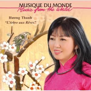 Huong-thanh-l-arbre-aux-reves