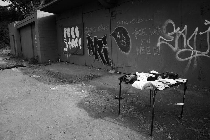Human Be-In, 2012 [Foto: Jose Ángel González]