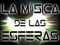 La_M__sica_de_las_Esferas__La_B_S_O_del_Misteriog