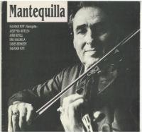 1987 Mantequilla BLOG