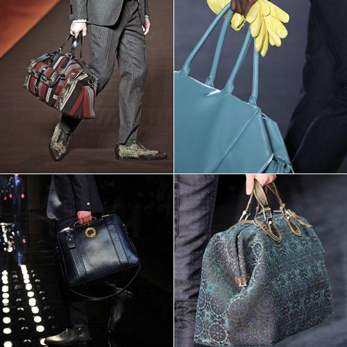 Bolsos-de-Etro,-Acne,-Gucci-y-Versace