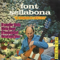 Font Sellabona BLOG