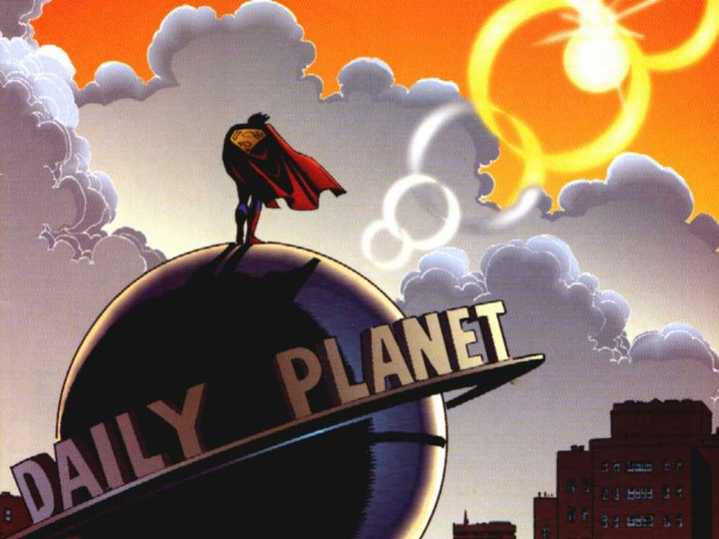 Daily-planet-super