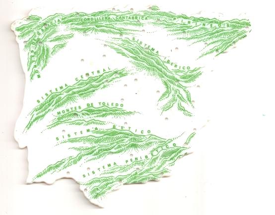 Espana_mapa_montanas