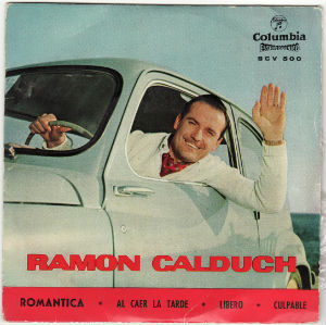 1960 Ramon Calduch 8 BLOG