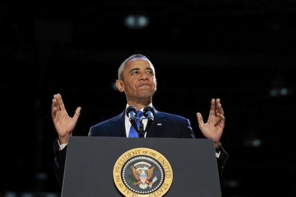 U-s-president-barack-obama-speaks-during-his-election-night-victory-rally-in-chicago-november-7-2012
