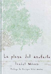 La_plaza_del_azufaifo_Porta[1]