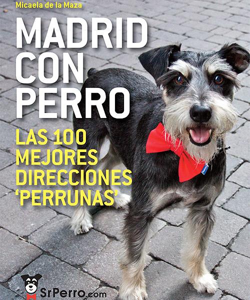 Portada-de-Madrid-con-perro