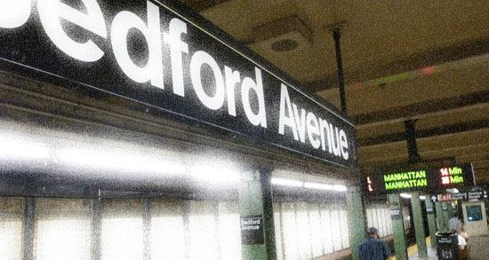 Bedford_avenue_subway
