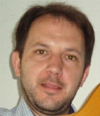 Jordi Martí BLOG Tradicionàrius PETITA