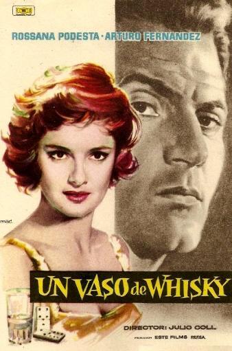 Un_vaso_de_whisky