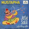 1960 RUDY VENTURA BLOG i José Sola y su orquesta