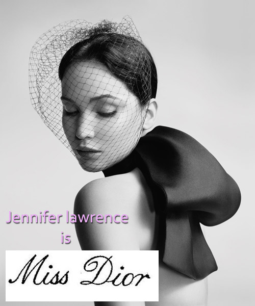 Jennifer-Lawrence-is-Miss-Dior.2-jpg