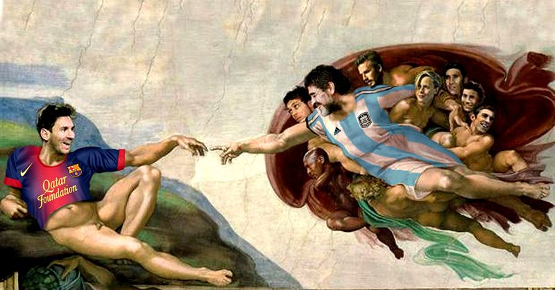 Dios_y_el_Messias_Maradona_y_Messi_bja