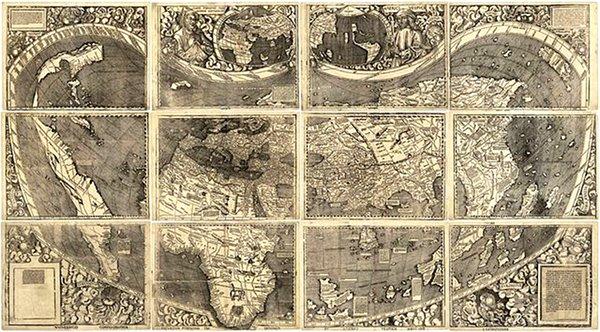 Waldseemuller_map