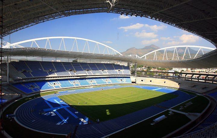 8050_ori_estadio_olimpico_joao_havelange_engenhao_