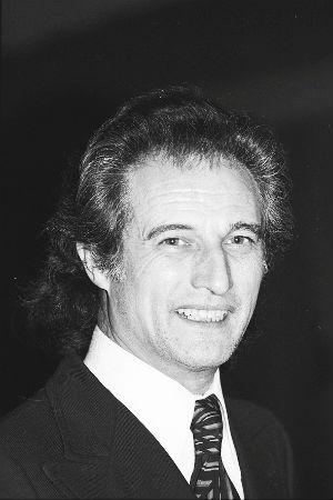 Josep Cunill BLOG