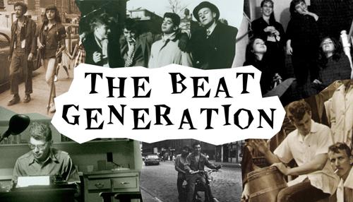 Beat-generation