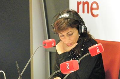 NUEVO ESTUDIO.MAMEN