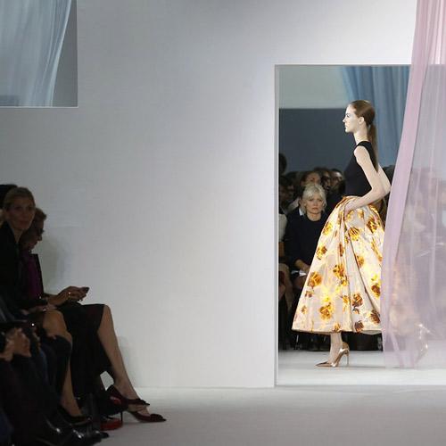 Instante-en-Dior