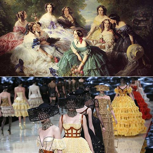 La-moda-del-siglo-XIX