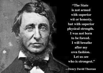 Thoreau-henry-david-