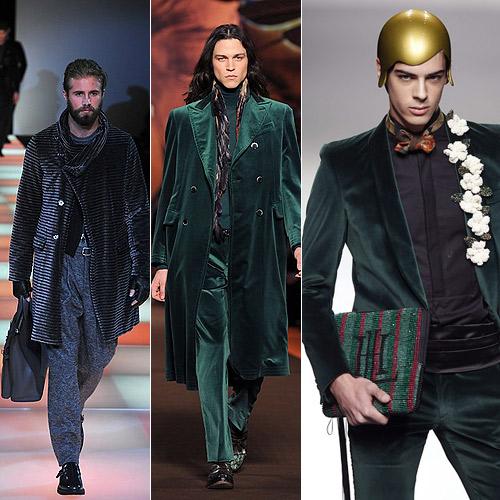 Terciopelo-en-Armani,-Dolce&Gabbana-y-David-del-Rio