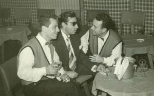 1959 Verdura Tete Montoliu i Ferran Orteu BLOG