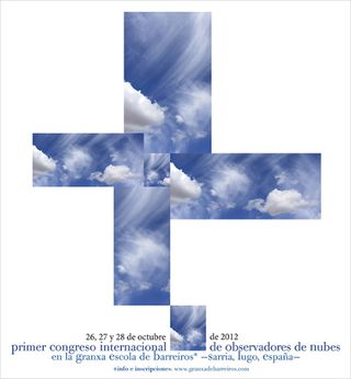 I_Congreso_Observadores-Nubes