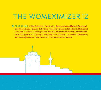 Various_womeximizer_12_big_33241