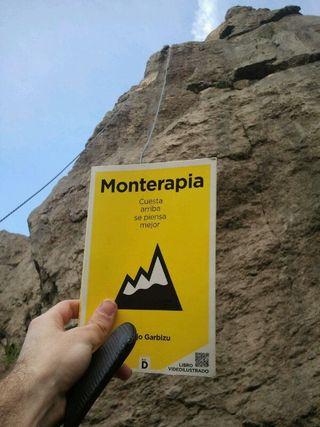Escalando-con-monterapia (Juan Zabal)