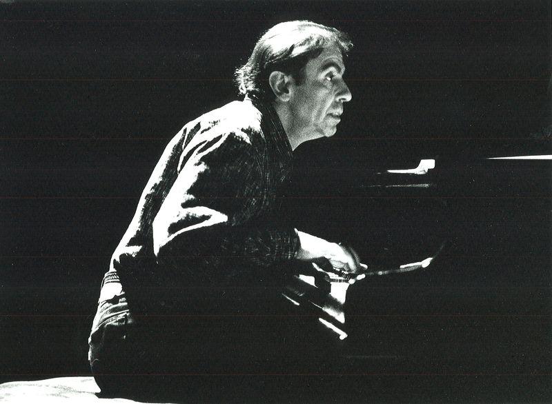Josep Maria Duran