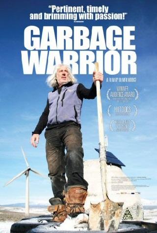 Garbage-warrior-poster-0