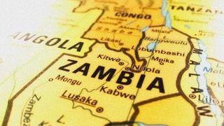 Zambia 3 bis