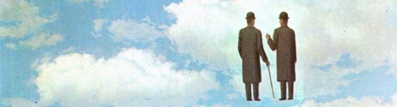 Cropped-rene-magritte-infinite-gratitude-1963
