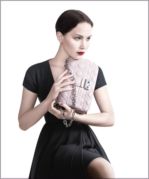 Miss-Dior-in-pink