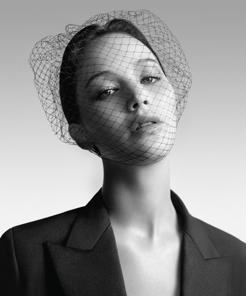 Jennifer-Lawrecen,-Dior