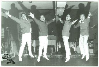 1961 Conjunto Luck de Las Vegas 4 BLOG
