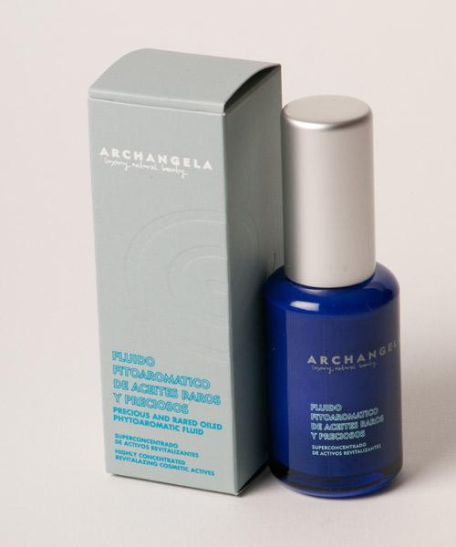 Archangella,-aceite