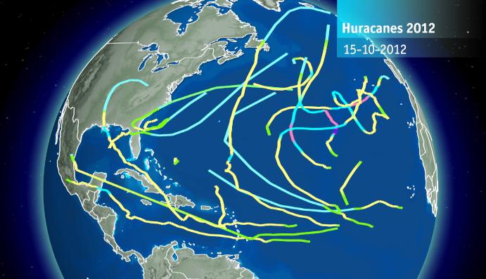 Trayectoria-huracanes-2012