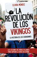 Revolucion_vikingos