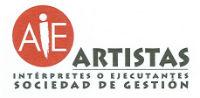Logo AIE pel BLOG