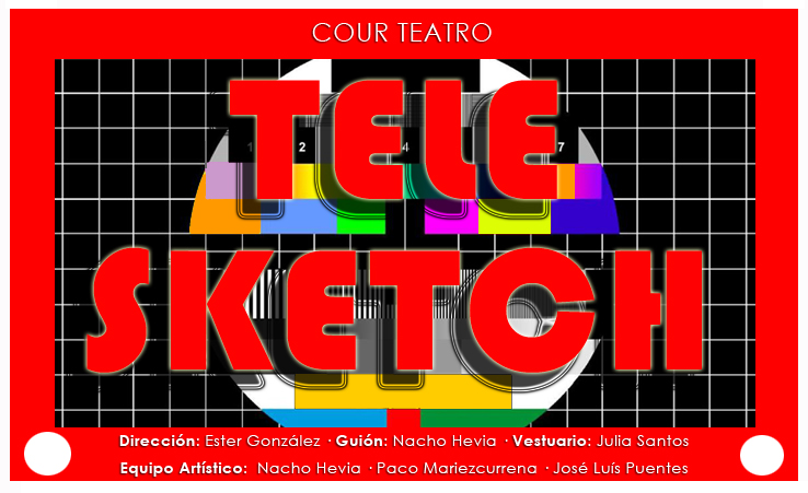 TELE-SKETCH_COUR_TEATRO_CARTEL_FINAL