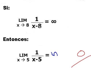 Examen_infinito