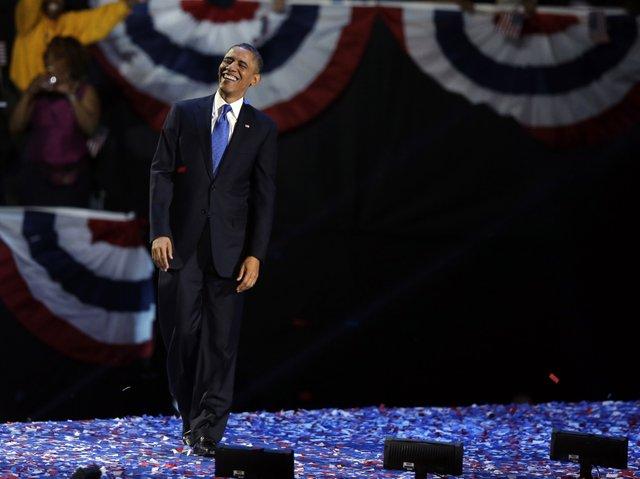 Obama_2012_JPEG-0d5df_t640