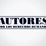Autores-por-los-Derechos-Humanos