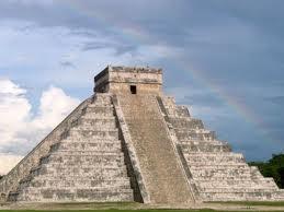 Calen maya